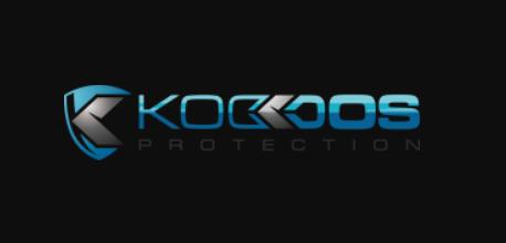 Koddos solution anti DDOS